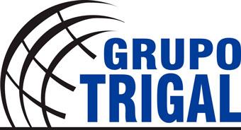 Grupo Trigal
